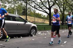 Maraton (145)