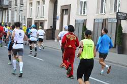 Maraton Warszawski (8)