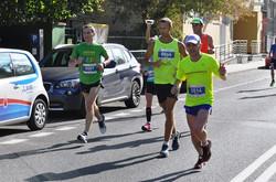 Maraton Warszawski (156)
