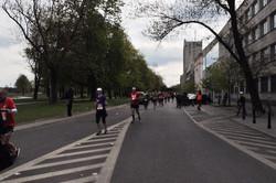 Maraton (124)