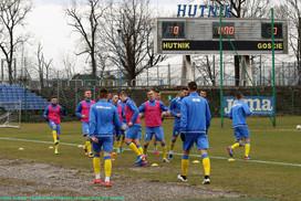Hutnik - Podlasie (63).jpg