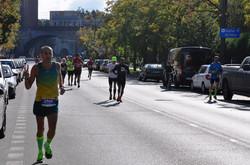 Maraton Warszawski (360)