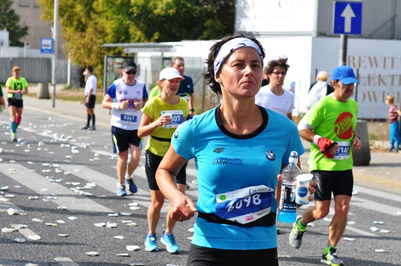 Maraton Warszawski (388)