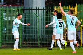 GKS Katowice - Hutnik Kraków (112).jpg