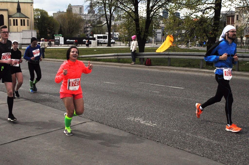 Maraton (118)