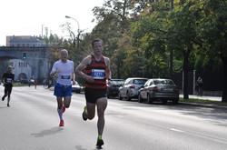 Maraton Warszawski (255)