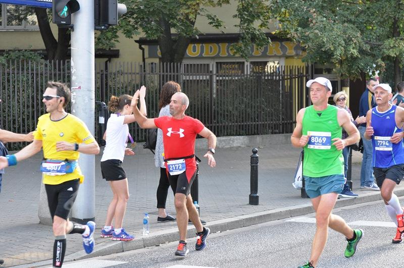 Maraton Warszawski (272)