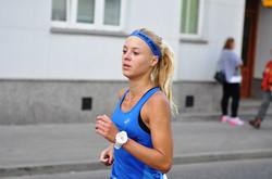 Maraton Warszawski (422)