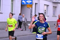 Maraton Warszawski (393)