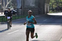 Maraton Warszawski (180)