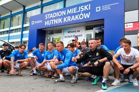 Hutnik - Sokół (991).jpg