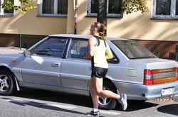 Maraton Warszawski (41)