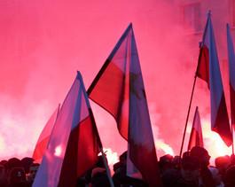 Marsz Niepodległości (64).jpg