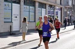 Maraton Warszawski (73)