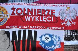 IX_Patriotyczna_Pielgrzymka_Kibiców_(57)