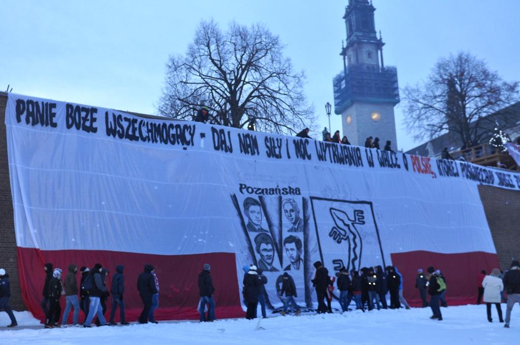 IX_Patriotyczna_Pielgrzymka_Kibiców_(49)