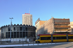 Warszawa (11)