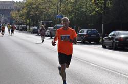 Maraton Warszawski (334)