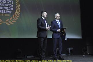 IS_Gala_Sportowców_Warszawy_(62).jpg