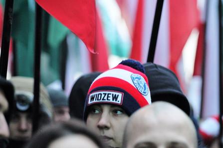 Marsz Niepodległości (53).jpg