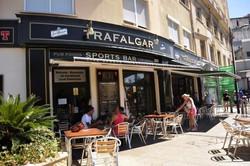 Gibraltar (197)