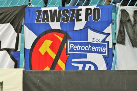 Wisła Płock - Wisła Kraków (5).jpg