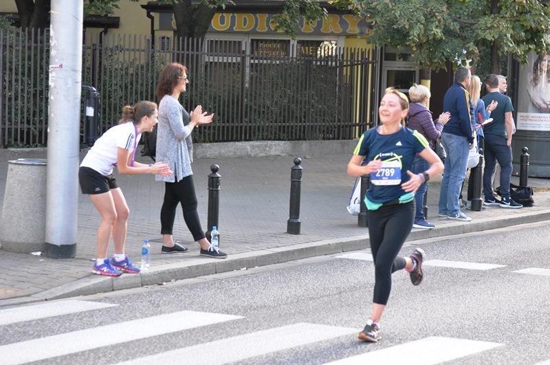 Maraton Warszawski (152)