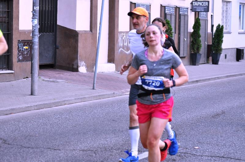 Maraton Warszawski (28)