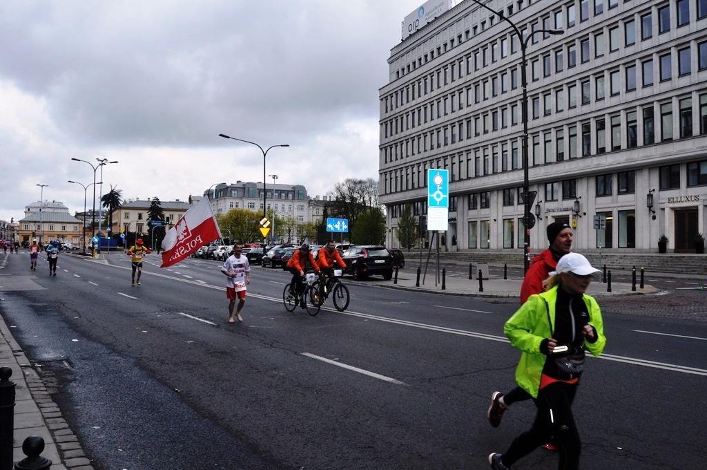 Maraton (52)