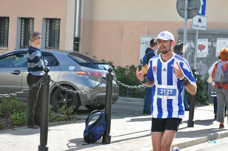 Maraton Warszawski (30)
