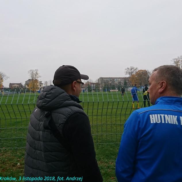 Orlęta - Hutnik (11).jpg
