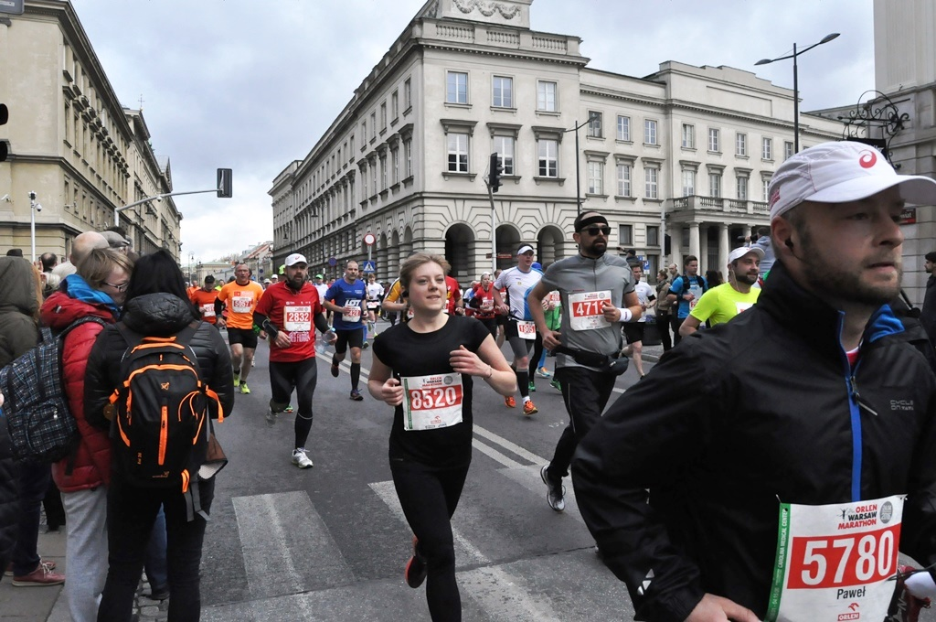 Maraton (159)