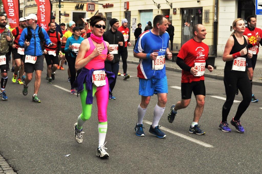 Maraton (40)