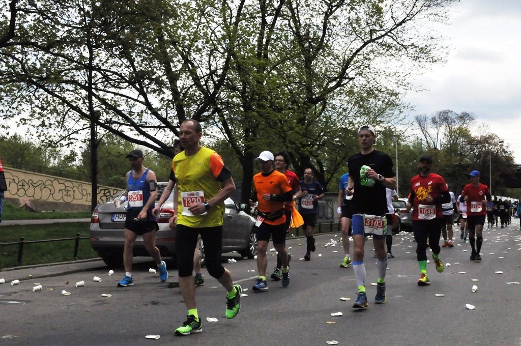 Maraton (144)