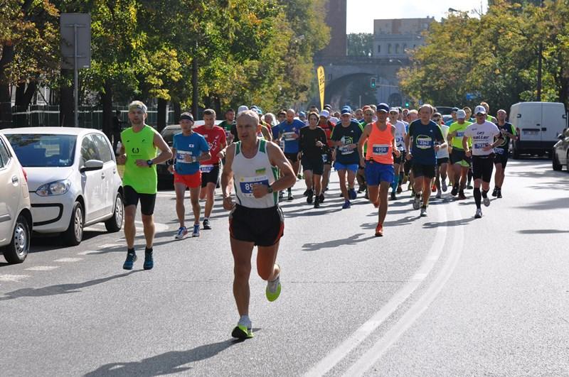 Maraton Warszawski (289)