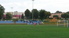 Stal Kraśnik - Hutnik Kraków (16).JPG