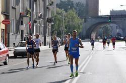 Maraton Warszawski (308)