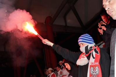 Pireus marzec 2011 (52).JPG