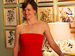 Jennifer Garner3