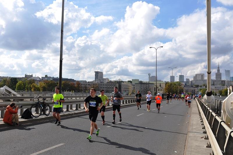 Maraton Warszawski (97)