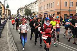 Maraton (17)