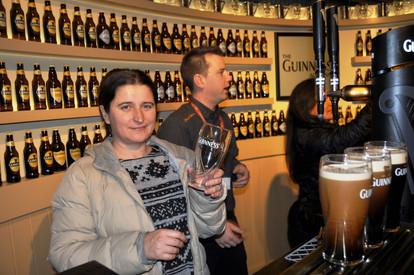 Guinness (40).JPG