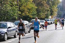 Maraton Warszawski (221)