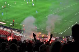 Pireus marzec 2011 (58).JPG