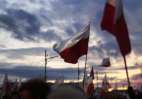 Marsz Niepodległości (84).jpg