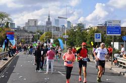 Maraton Warszawski (139)