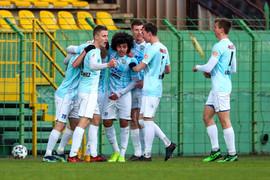 GKS Katowice - Hutnik Kraków (114).jpg