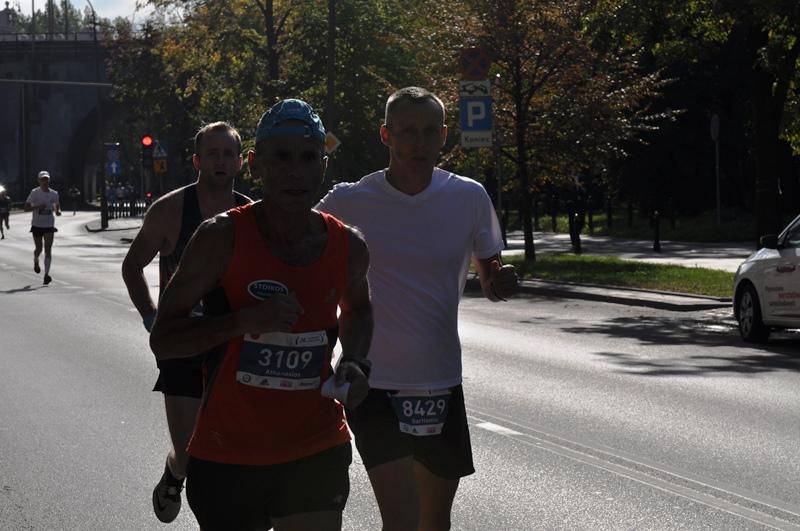 Maraton Warszawski (43)