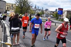 Maraton (113)