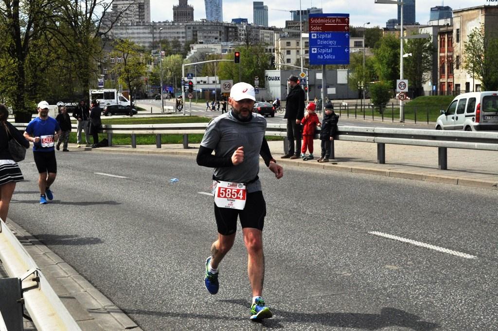 Maraton (69)